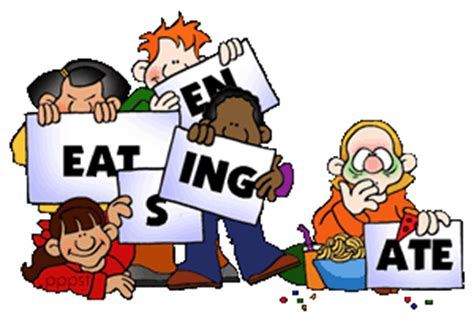 A for and against essay about the internet LearnEnglish