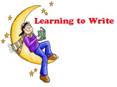 Essay about ways to learn english
